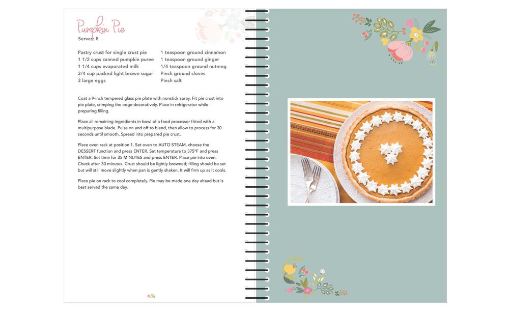 KA_RecipeBookThemes-v1_102513_Page_14.jpg