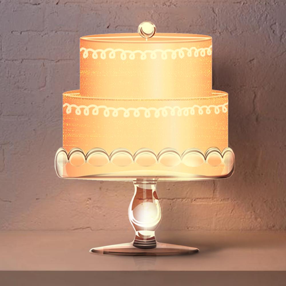 LON_lamp2_2.png