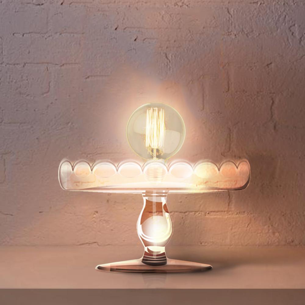 LON_lamp2_3.png