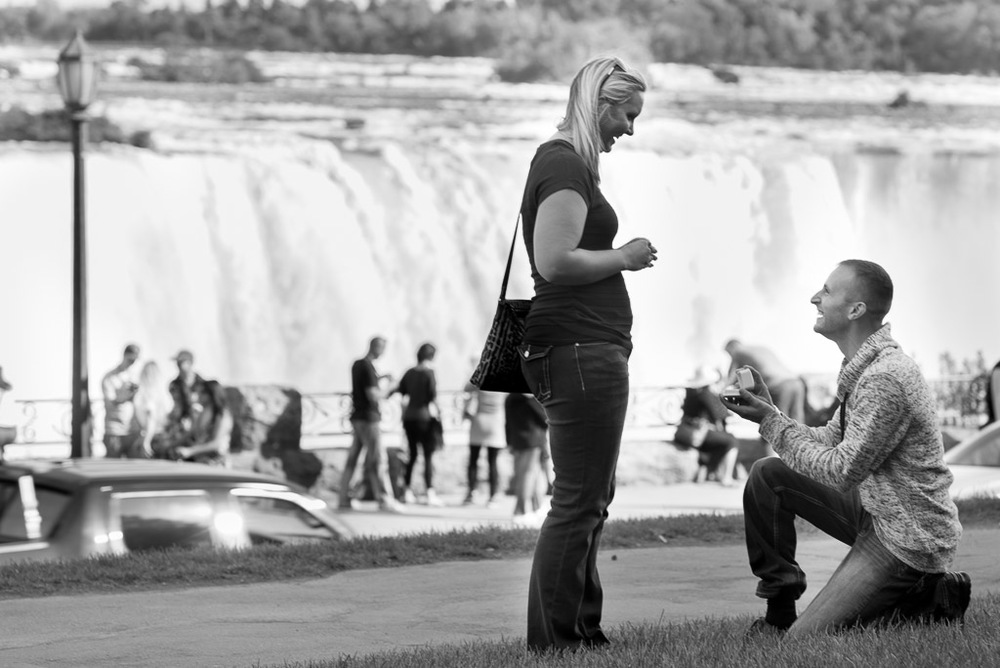 Jerry & Brittany Proposal-14.JPG