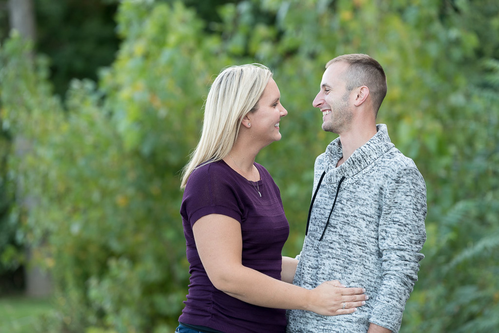 Jerry & Brittany Proposal-71.JPG