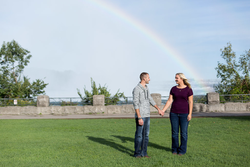 Jerry & Brittany Proposal-76.JPG
