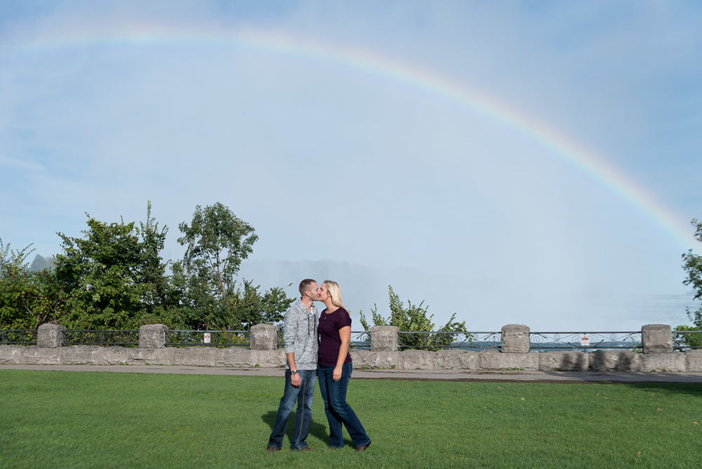 Jerry & Brittany Proposal-79.JPG