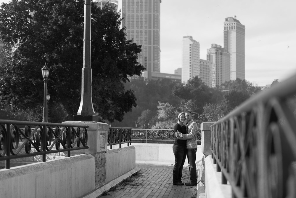 Jerry & Brittany Proposal-105.JPG