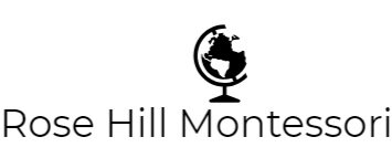 Rose Hill Montessori