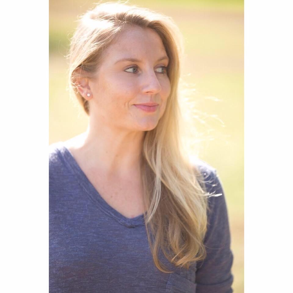 Natalie Harden Corry Headshot.jpg