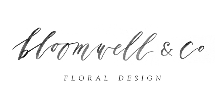 Bloomwell & Co