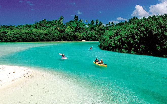 Vanuatu copy 1.jpg