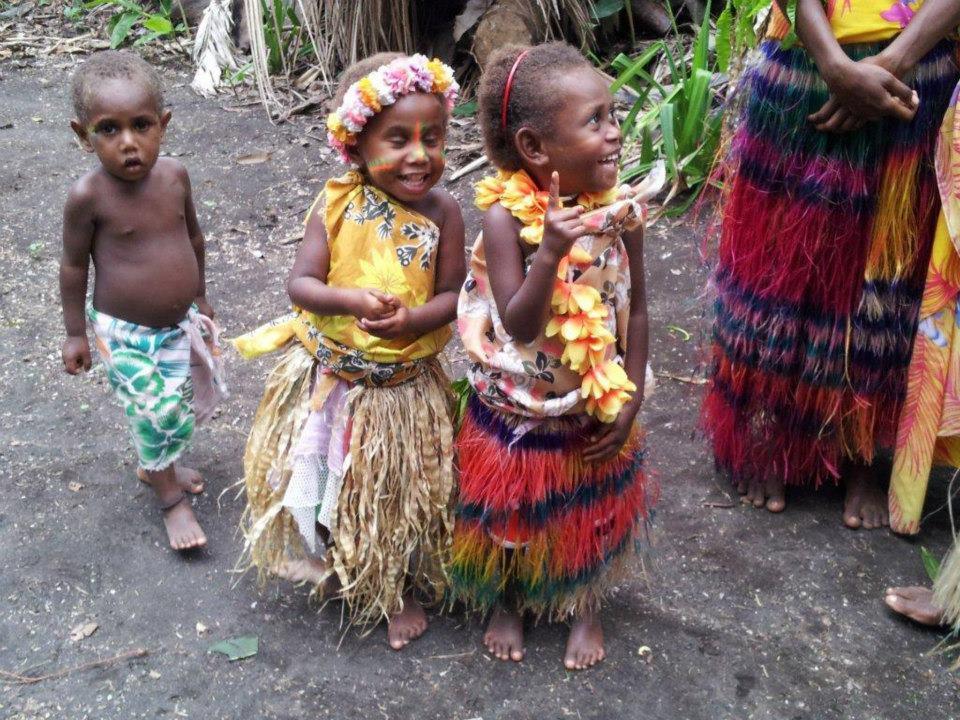 Vanuatu Dad FB kids.jpg