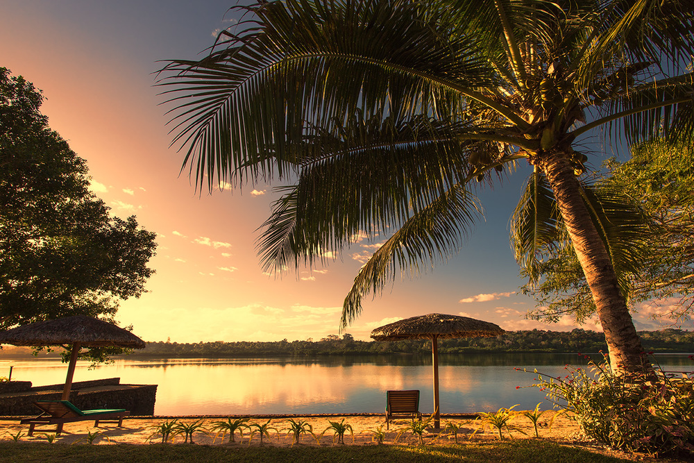 lagoon evening.jpg