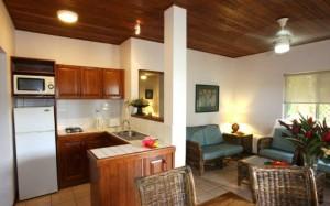 2 Bedroom Lagoon Suite.jpg