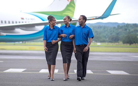Air Vanuatu-tarmac-v2.jpg