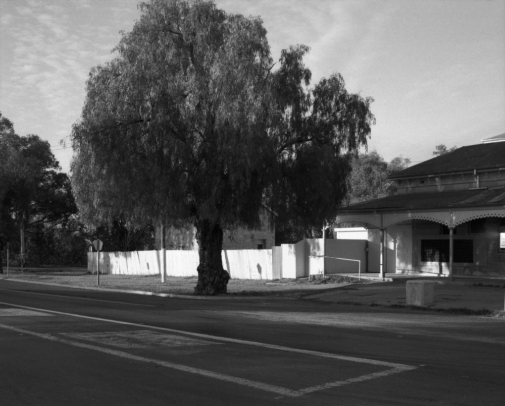 Wilcannia, NSW 2014