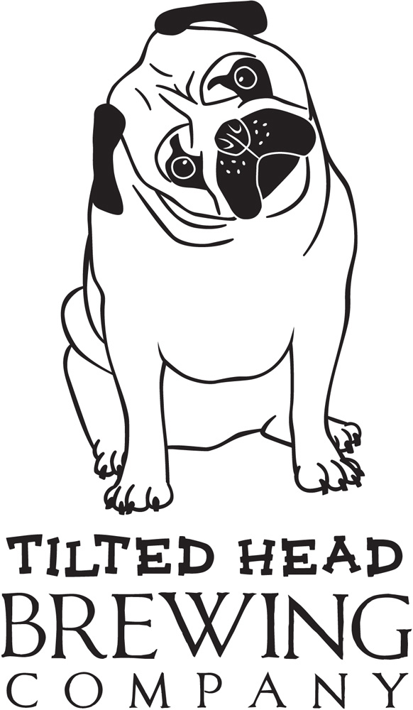 Tilted Head Brewing Company  Local homebrewer