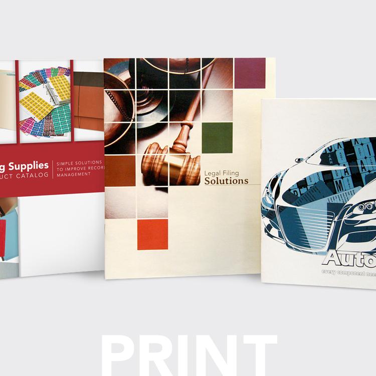 PrintMain.jpg