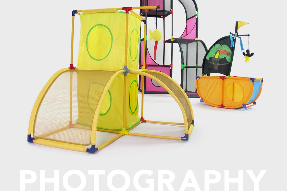 PhotographyMain.jpg