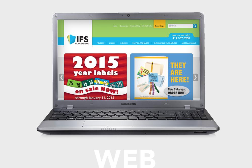 WebMain.jpg