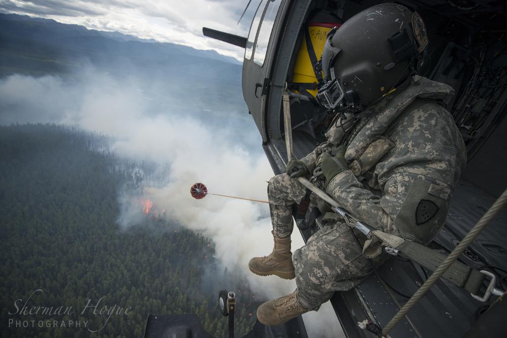 Fire Fighting.jpg