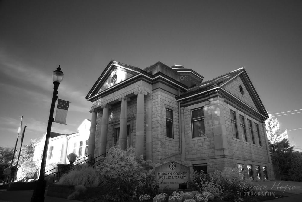 Morgan Library.jpg