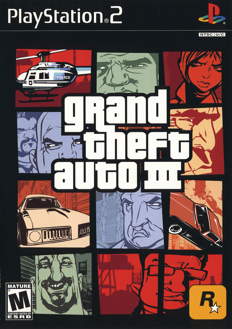 gta 3 grand theft auto vice city download