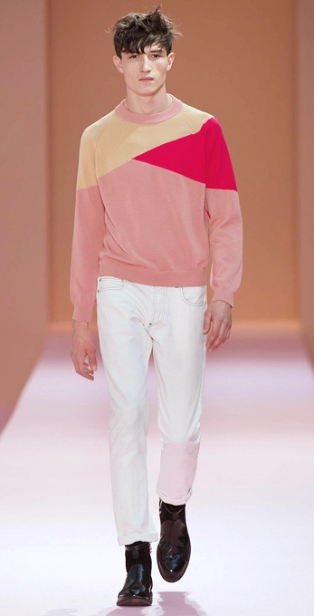 Paul Smith SS2014.jpg