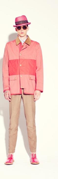 Marc Jacobs SS2013..jpg