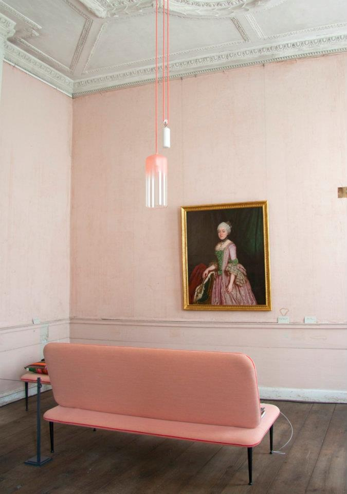 Gradient Lamp by Studio WM..jpg
