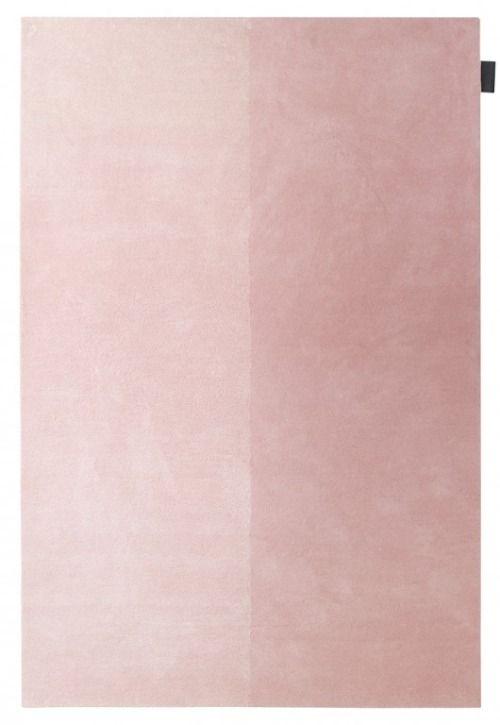 Twice carpet for Asplund by Jessica Signell Knutsson.jpg
