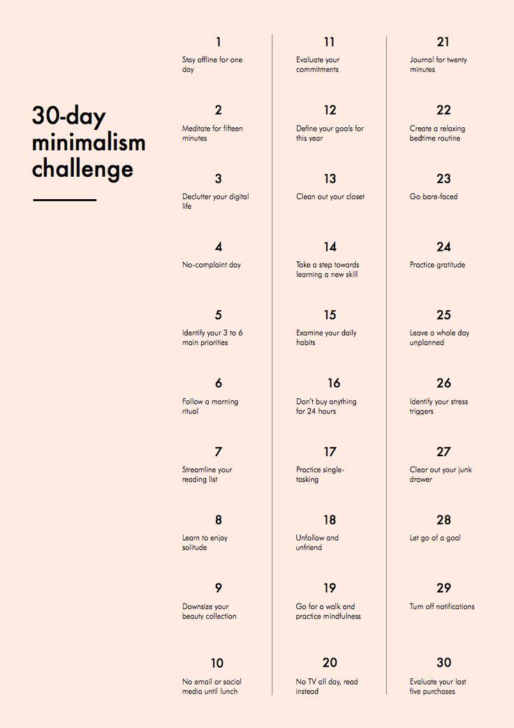 minimal challenge.jpg