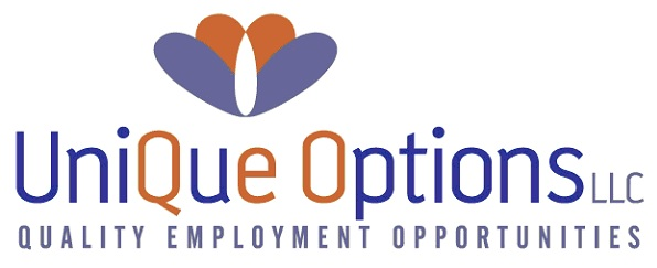 Unique Options, LLC