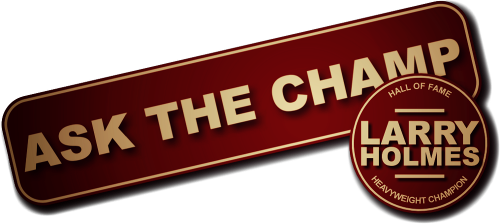 ask the champ LOGO.png