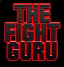 The Fight Guru logo.png