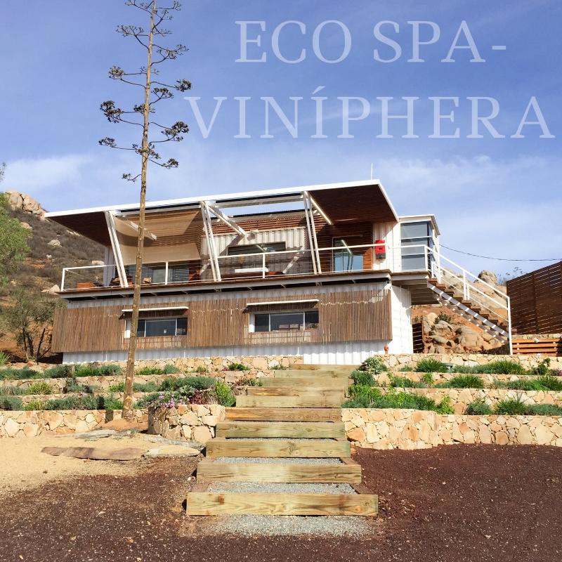 ecospamoderndesignbajamexicolucyswhimstravellifestylelandscape.jpg