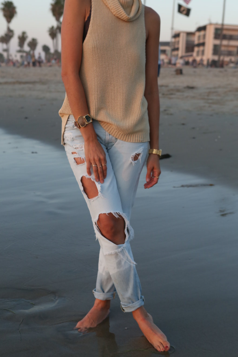beach.lovetatum.jewelry.sevenjeans.freepeople.knit.sandiego.jpg