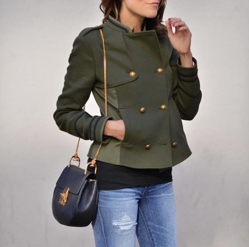 militaryjacket.olivegreen.chloe.zara.streetstyle.jpg