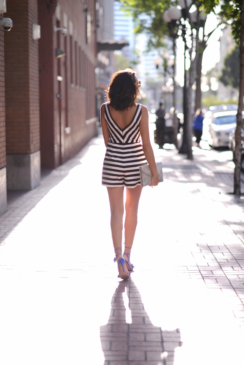 sandiego.streetstyle.zara.dress.aquazzura.jpg