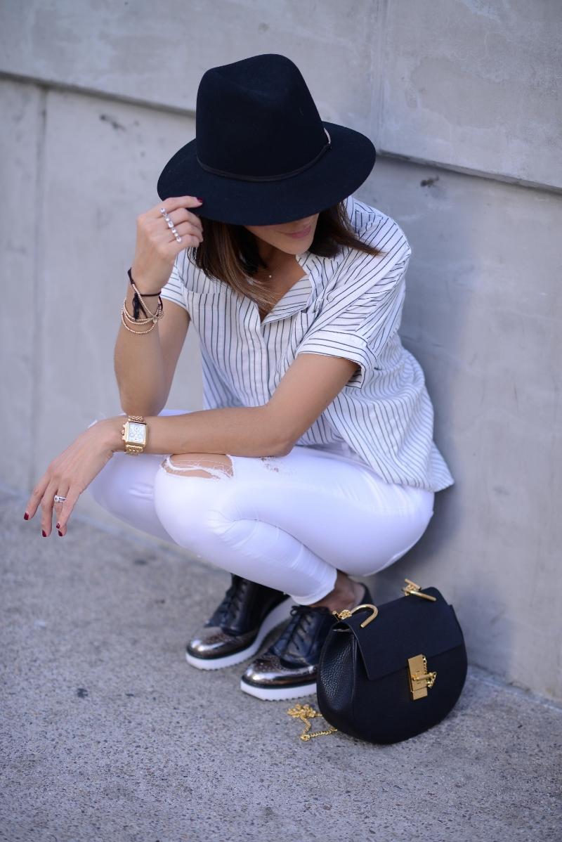 Madewell.JanessaLeone.hat.ChloeDrewBag.jpg