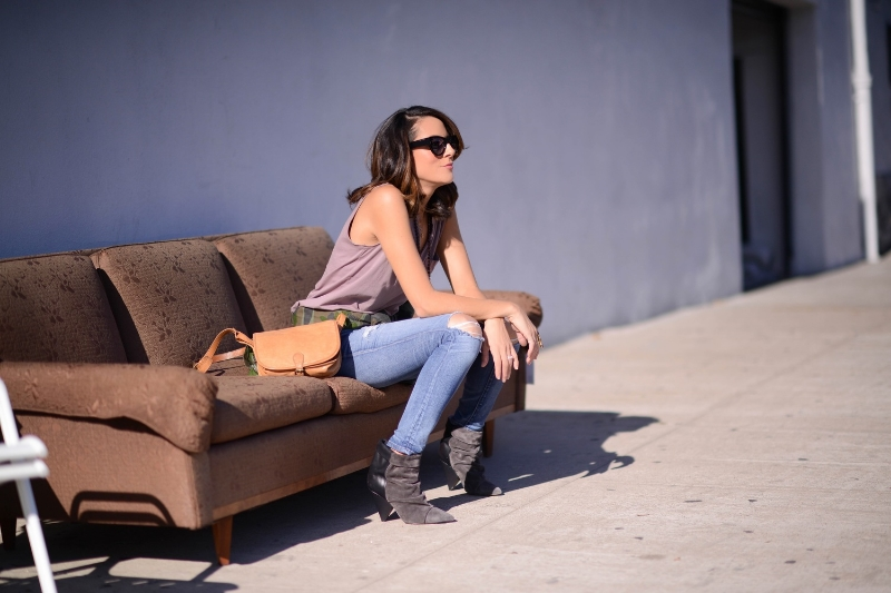 Madewell.IsabelMarant.raen.sunglasses.northpark.jpg