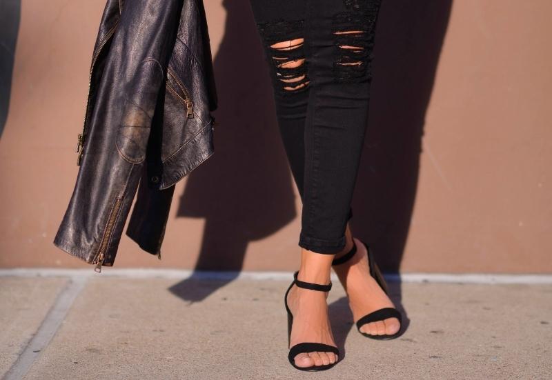 UrbanOutfitters.Chloe.ZaraShoes.jpg
