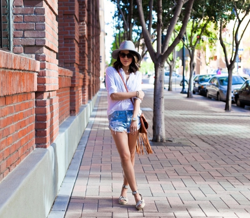 OneTeaspoon.Denim.Madewell.Sandiego.downtown.jpg