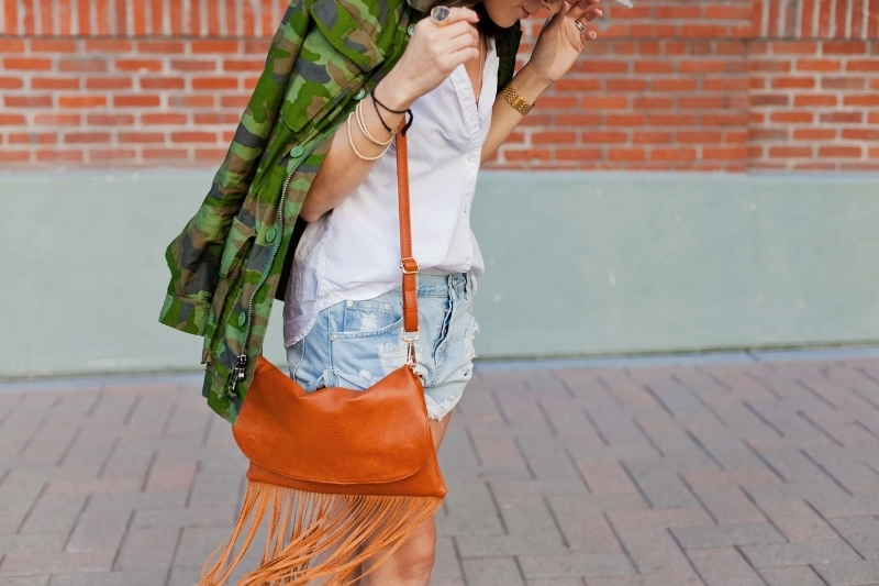 OneTeaspoon.Denim.Jcrew.Camo.StreetLevelBags.jpg