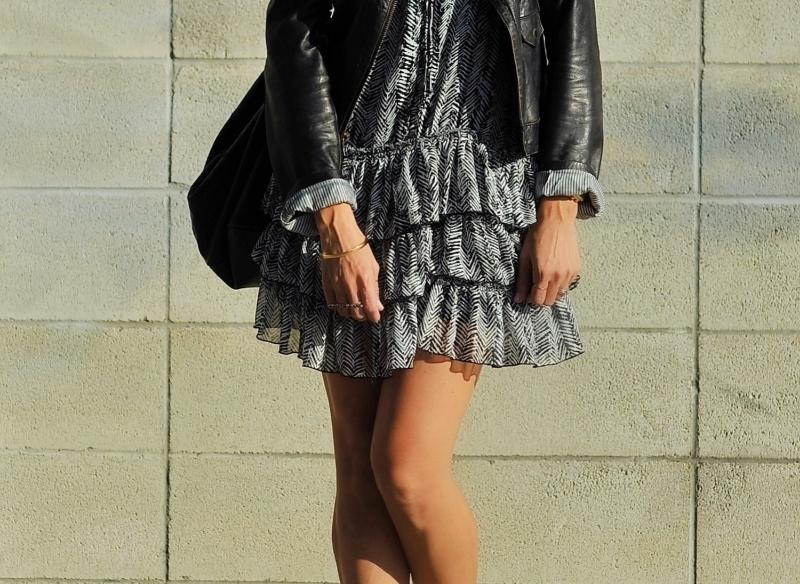 Zara_dress_LBD.jpg