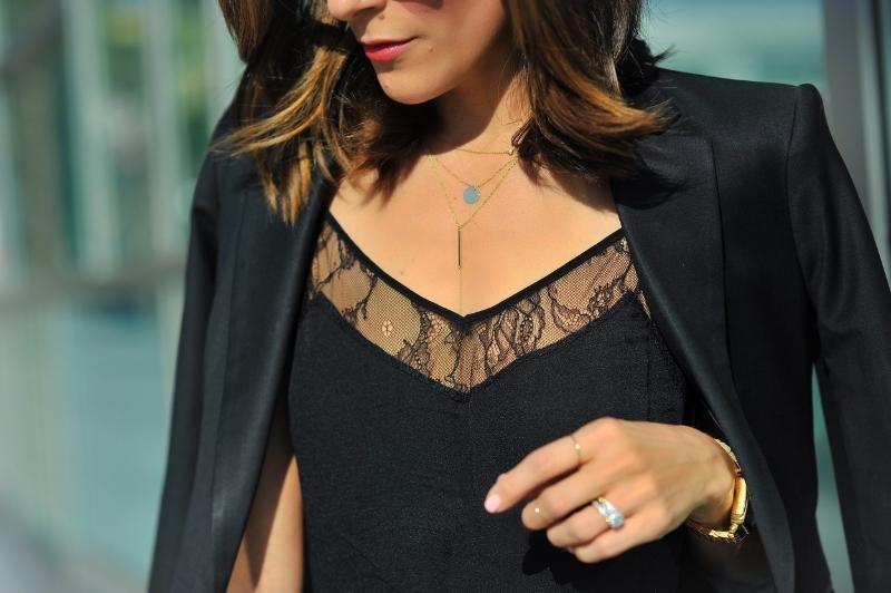 BCBG_Blazer_OneTeaspoon_Denim_SamEdelman_Zara_Parpala_jewelry.jpg