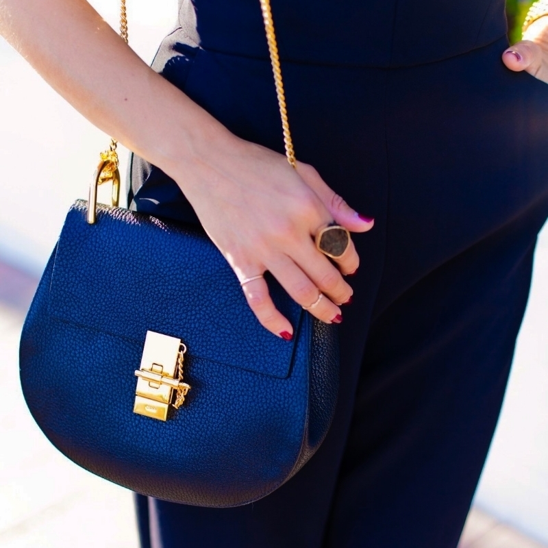 Chloe_Drew_Crossbody_LoveTatum_Druzy_Ring.jpg