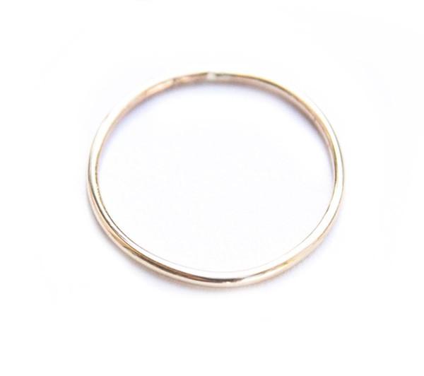 Single_ring_grande.jpg