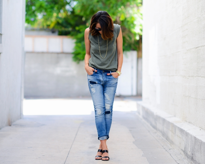 ReturnToAwe_RTA_Denim_CamoGreen_JewelTop_Jcrew.jpg