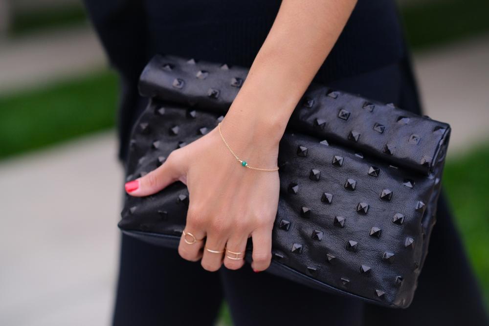 Marie_Turnor_Parpala_Jewelry_LucysWhims.jpg