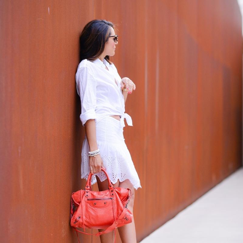 Balenciaga_Ulla_Johnson_Frank&Eileen_ElyseWalker_PinkLagoon.jpg