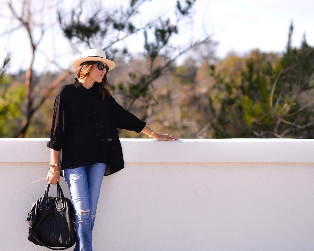 TripleThreadoc_Madewell_Givenchy_PanamaHat_EcuaAndino.jpg