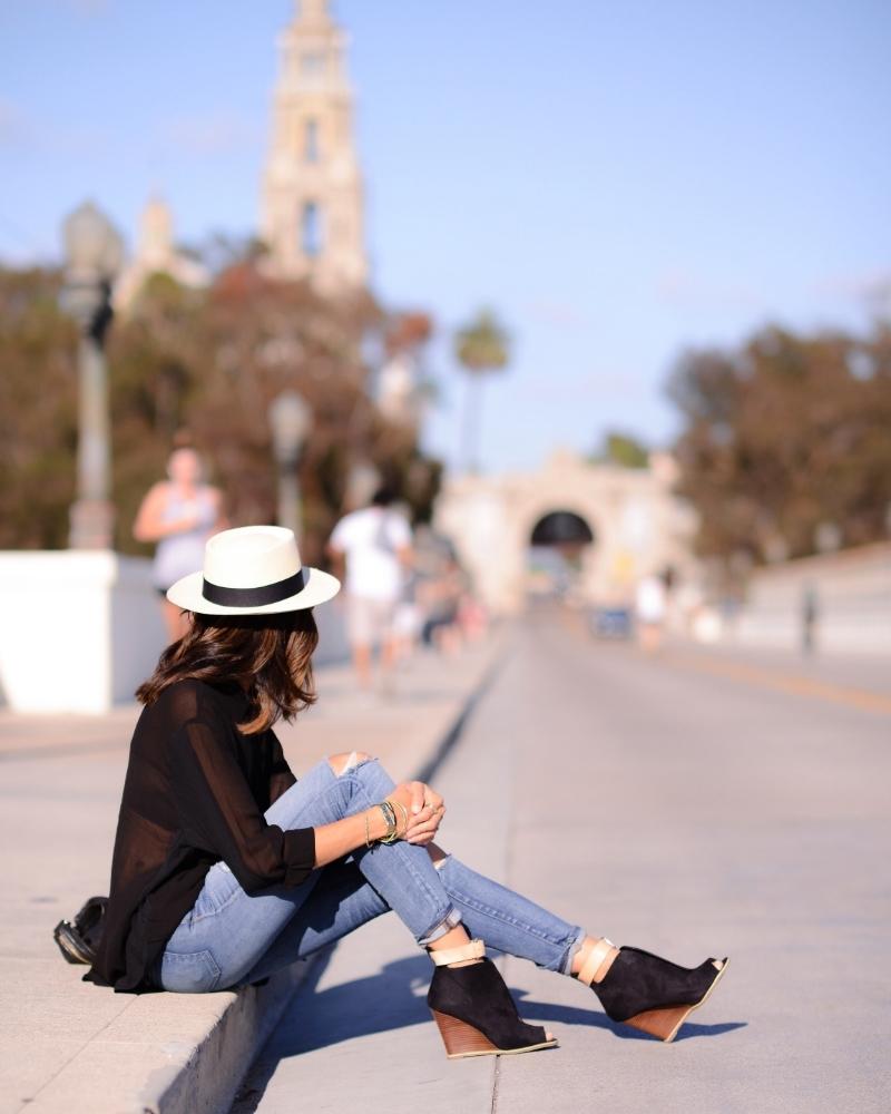 TripleThreadoc_Madewell_Givenchy_PanamaHat.jpg